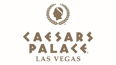 New Restaurant, Amalfi by Bobby Flay, To Debut at Caesars Palace