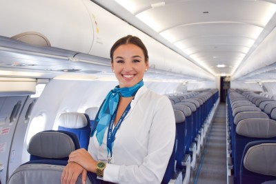 Azores Airlines Stopover Program