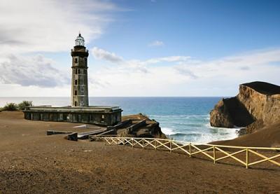 SATA Azores Airlines - Waitlist Booking Procedures