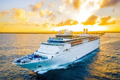Bahamas Paradise Cruise Line announces new 'Micro-Deposits For Micro-Cations' Offer