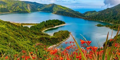 SATA Azores Airlines - Leisure Group Travel