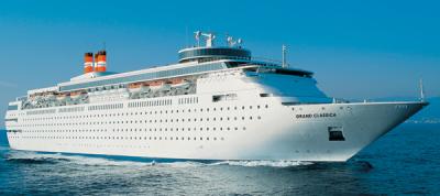 Bahamas Paradise Cruise - Bahamian COVID Protocols Update
