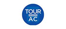 Tour AC