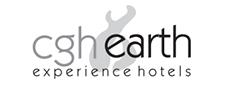 CGH Earth